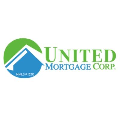 United Mortgage Corp Company Logo