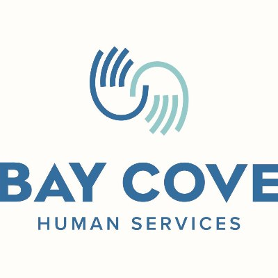 Bay Cove Human Services, Inc.