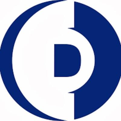 JE Dunn Company Logo