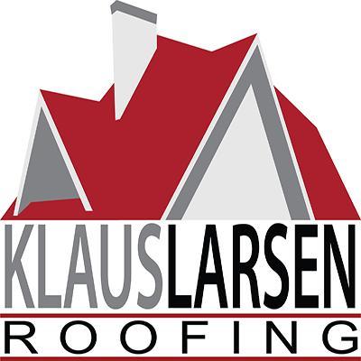 Klaus Larsen LLC Company Logo