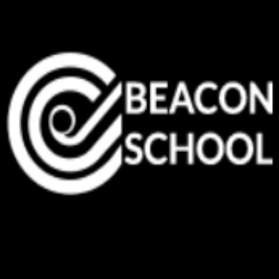 BEACON SCHOOL Company Logo
