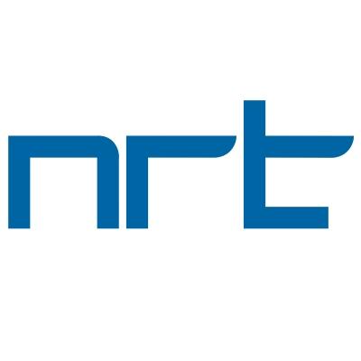 National Recovery Technologies Company Logo