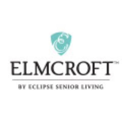 Elmcroft | Eclipse Senior Living