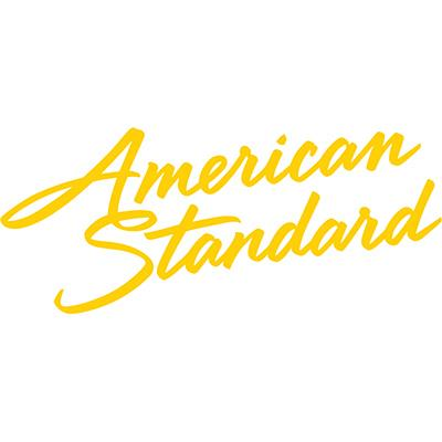 American Standard Company Logo