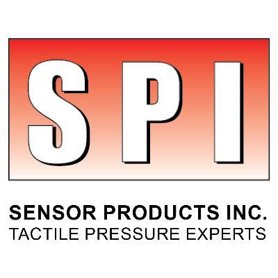 Sensor Products Inc. Company Logo