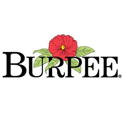W. Atlee Burpee Company Company Logo