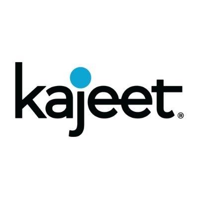 Kajeet, Inc. Company Logo