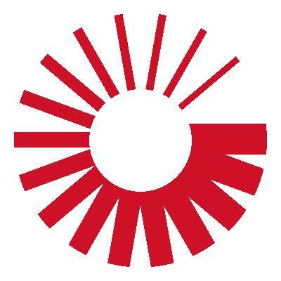 Raytheon Technologies Company Logo