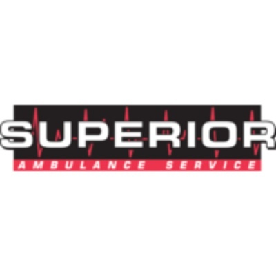 Superior Air-Ground Ambulance Service, Inc.