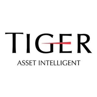 Tiger Capital Group