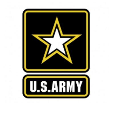 U.S. Army Virtual Recruiting Station