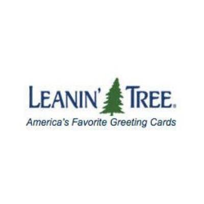 Leanin Tree Company Logo