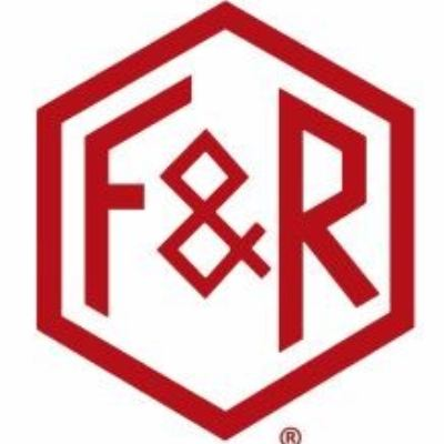 Froehling & Robertson Inc