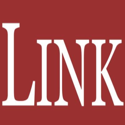 Link Solutions Company Logo