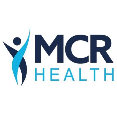 Certified Medical Assistant Salaries in Sebring, FL | Simply
