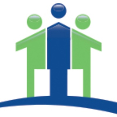 Consumer Direct Care Network Company Logo