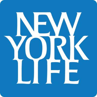 New York Life Insurance Company Company Logo