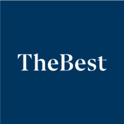 TheBestIRS Company Logo