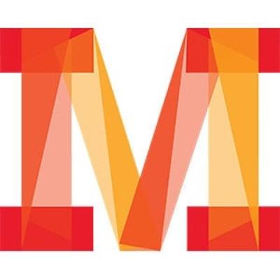 Mathematica Policy Research Company Logo