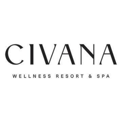 CIVANA Wellness Resort and Spa