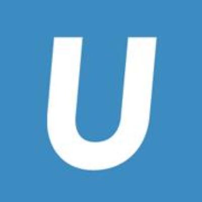 UCLA Health Company Logo
