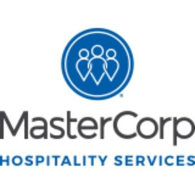 MasterCorp, Inc. Company Logo