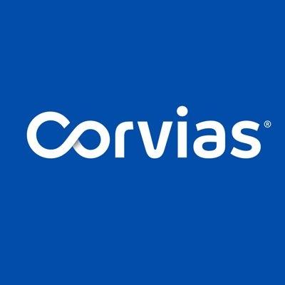 Corvias Group Company Logo