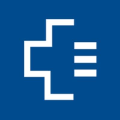 Inova Health System Company Logo