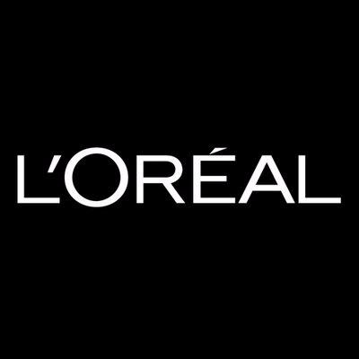 L'Oreal Company Logo