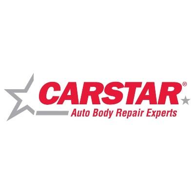 auto injury solutions Salaries   SimplyHired