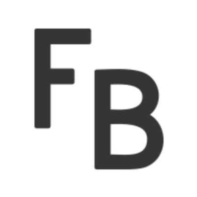 Framebridge Company Logo