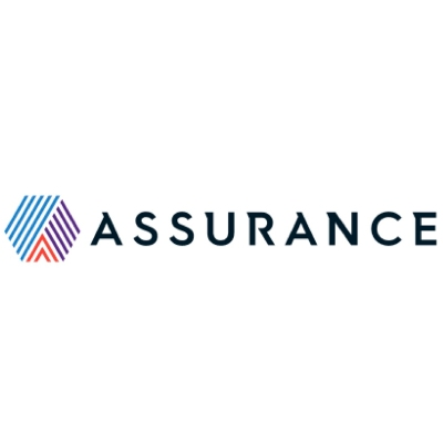 ASSURANCE Independent Agents Company Logo