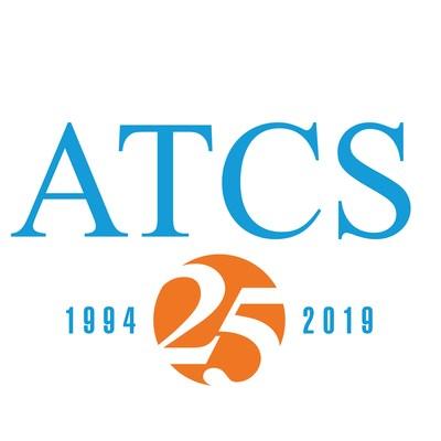 ATCS, P.L.C. Company Logo