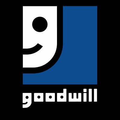 Goodwill of Western MO & Eastern KS
