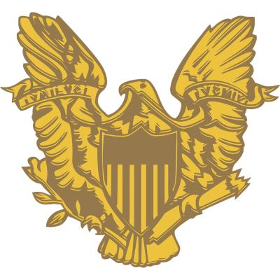 United States Gold Bureau Company Logo