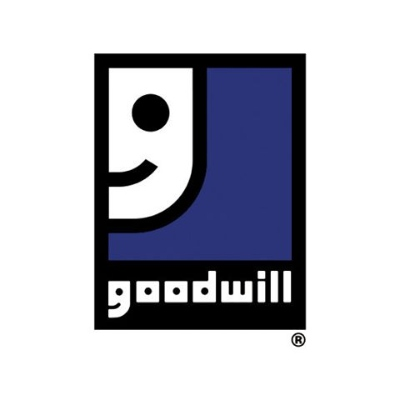 Goodwill Industries of SELA Company Logo