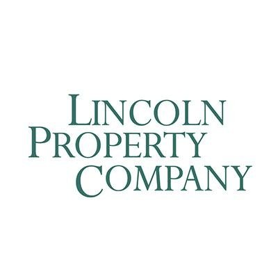 Lincoln Property Company Company Logo