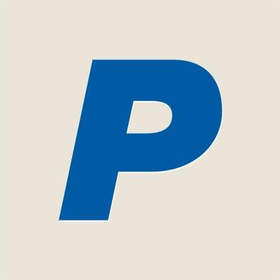 Paychex Inc. Company Logo
