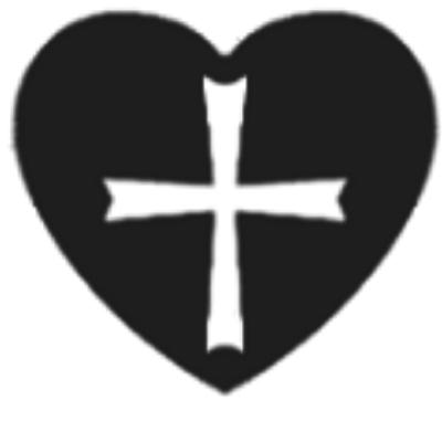 Catholic Social Services of Rapid City Company Logo