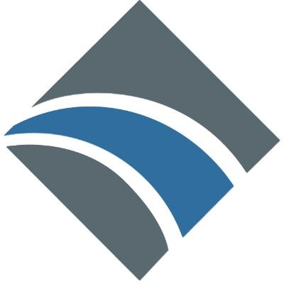 Riverbend Management, Inc. Company Logo