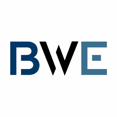 BWE, Inc. Company Logo