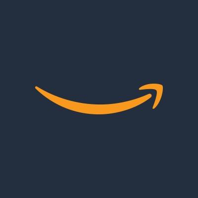 Amazon Dev Center U.S., Inc. Company Logo
