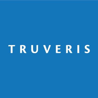 Truveris Company Logo