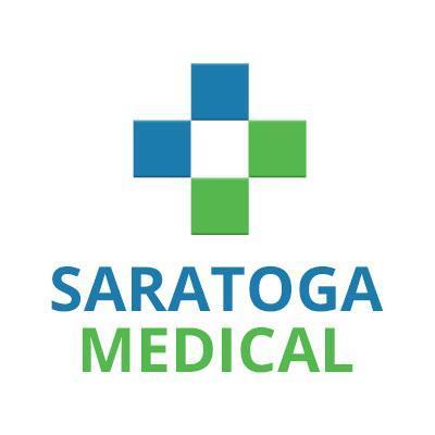 Surgical Technician Salaries In Daytona Beach Fl Simplyhired