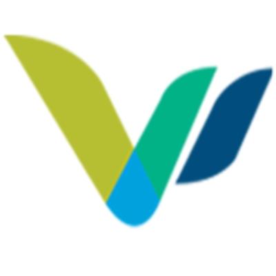 Visual Connections LLC Company Logo