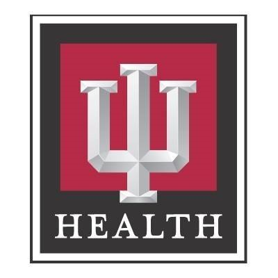 IUH Ball Memorial Hosp Company Logo