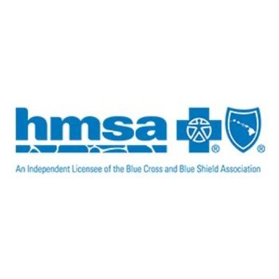 Hawaii Medical Service Association Company Logo