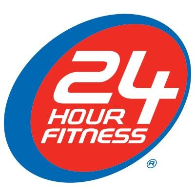 24 Hour Fitness, Vista Sport