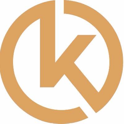Krapf Bus Companies Company Logo