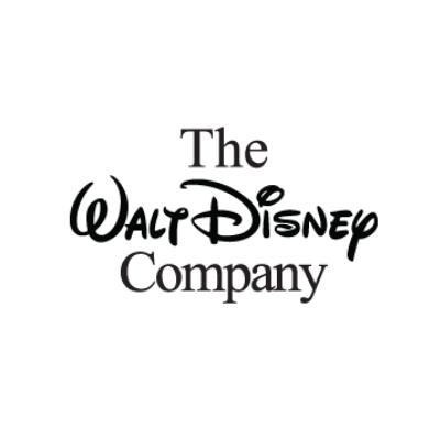 The Walt Disney Company Company Logo